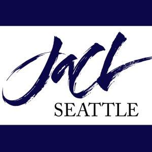 Japanese American Citizens League Seattle
