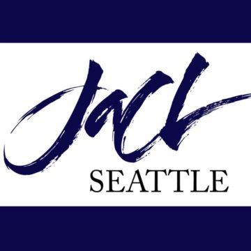 JACL Seattle
