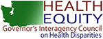 Governor's Interagency Council on Health Disparities