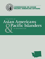 The State of Asian Americans and Pacific Islanders in Washington