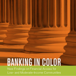 Banking in Color