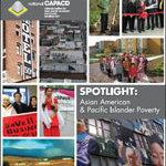 Spotlight: Asian American & Pacific Islander Poverty
