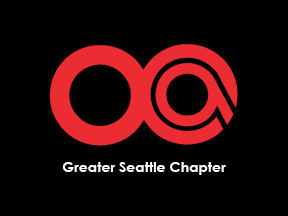 Organization of Chinese Americans – Greater Seattle Chapter