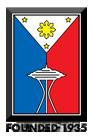 Filipino Community of Seattle