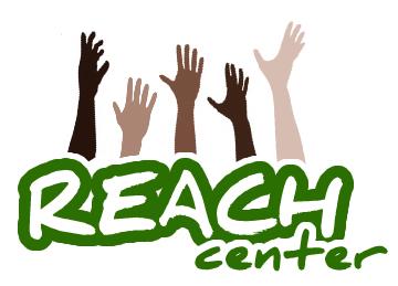Reach Center