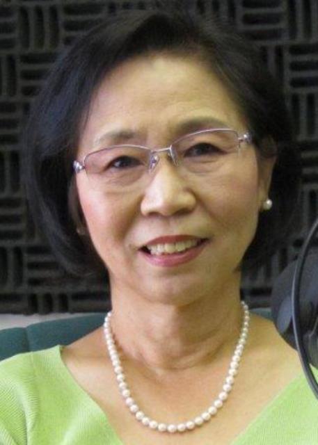 Lori Wada