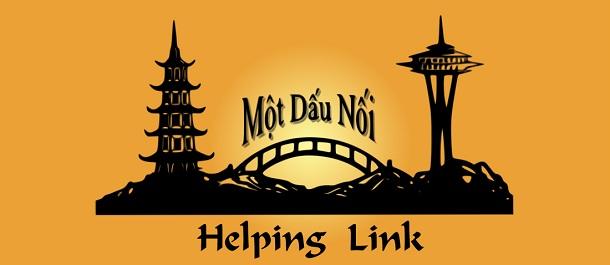 Helping Link
