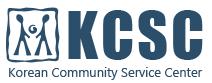 Korean Community Service Center