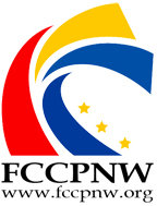Filipino Chamber of Commerce of the Pacific Northwest