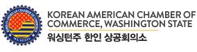 Korean American Chamber of Commerce