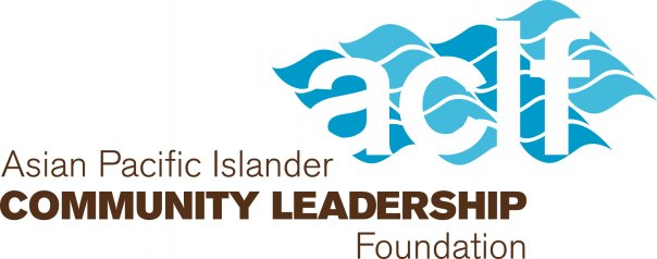 Asian Pacific Islander Community Leadership Foundation