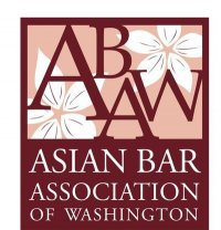 Asian Bar Association of Washington