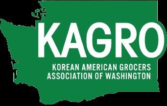 Korean American Grocer's Association of Washington