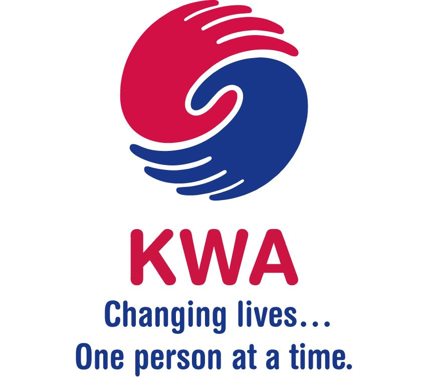 Korean Women's Association