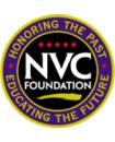 Nisei Veterans Committee