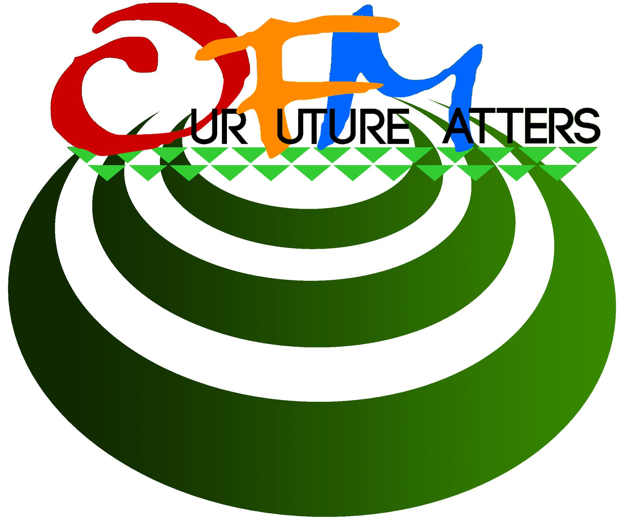 Our Future Matters