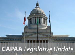 capaa-legislative-update
