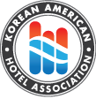 Korean American Hotel Association