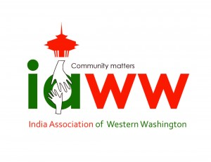 India Association of Western Washington