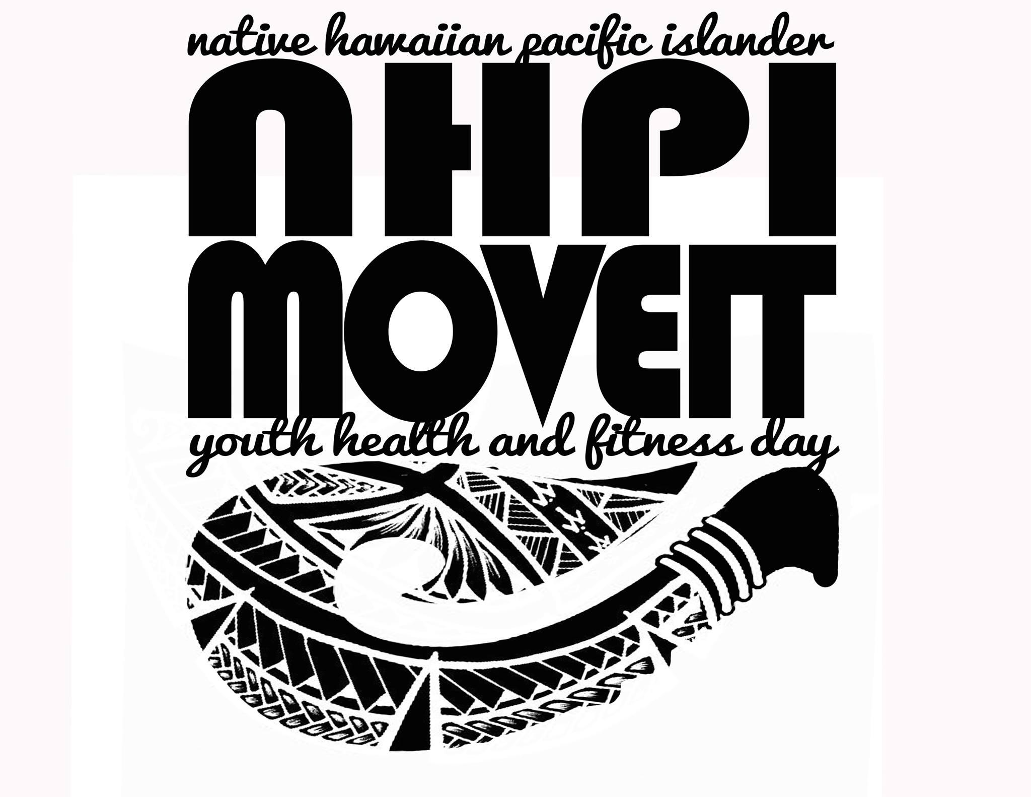 NHPI Move It