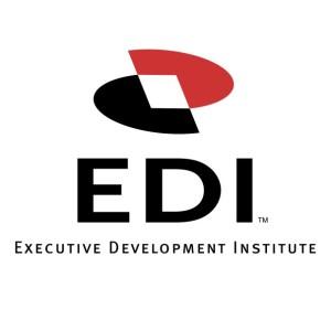 Executive Development Institute