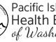 PI Health Board Community Meeting (10/7)