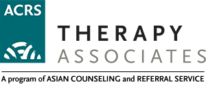 ACRS Therapy Associates