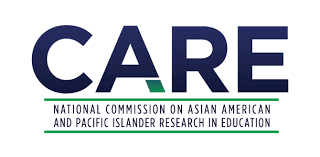 National Commission on Asian American and Pacific Islander Research in Education