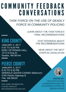 community-feedback-conversations-flyer
