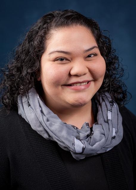 Roslyn Leon Guerrero