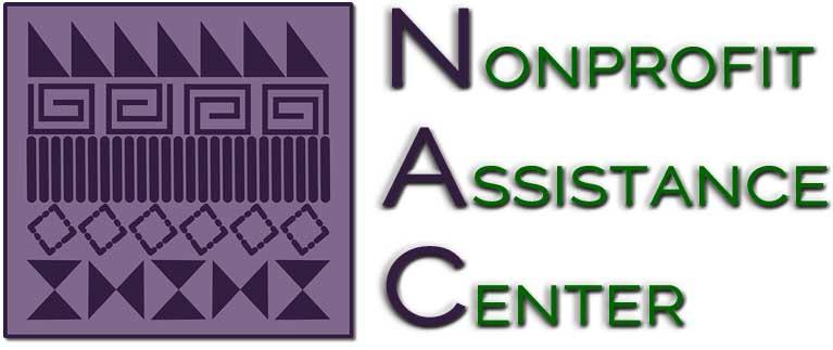 Nonprofit Assistance Center