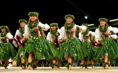 Kitsap County Pacific Islander Festival (8/26)