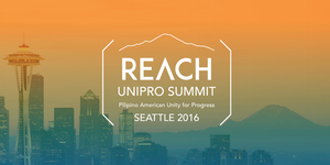 UNIPRO Summit (10/29)