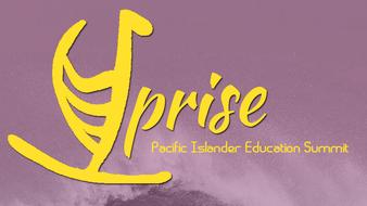 UPRISE: PI Education Summit (10/29)