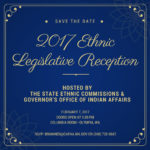 2017 Ethnic Legislative Reception (2/7)