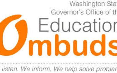 Ask an Ombuds Webinar (3/14)
