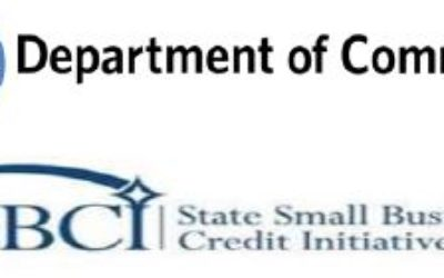 Small Business Financing Workshops (5/3 & 5/4)