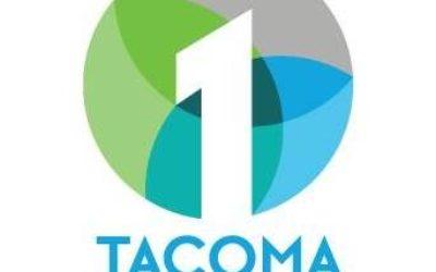 Tacoma Public Schools Job Fair (5/17)