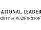 Leadership Speaker Series: Dr. Kanoe Nāone (4/25)