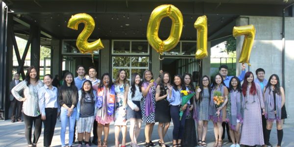 CACC Graduation 1
