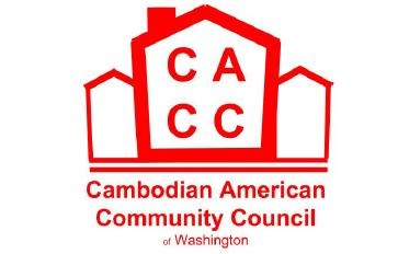 Cambodian American Community Council of Washington honors 2017 graduates