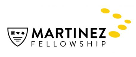 Martinez Fellowship