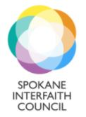 Spokane Interfaith Council