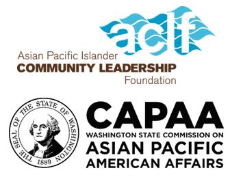 CAPAA/ACLF Fellowship Program (12/18)