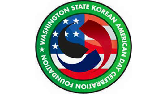 Korean American Day Celebration (1/13)