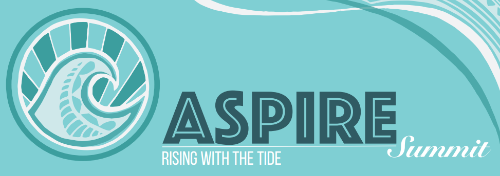 Pierce College's ASPIRE Summit